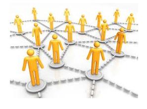 crear comunidad twitter empresa