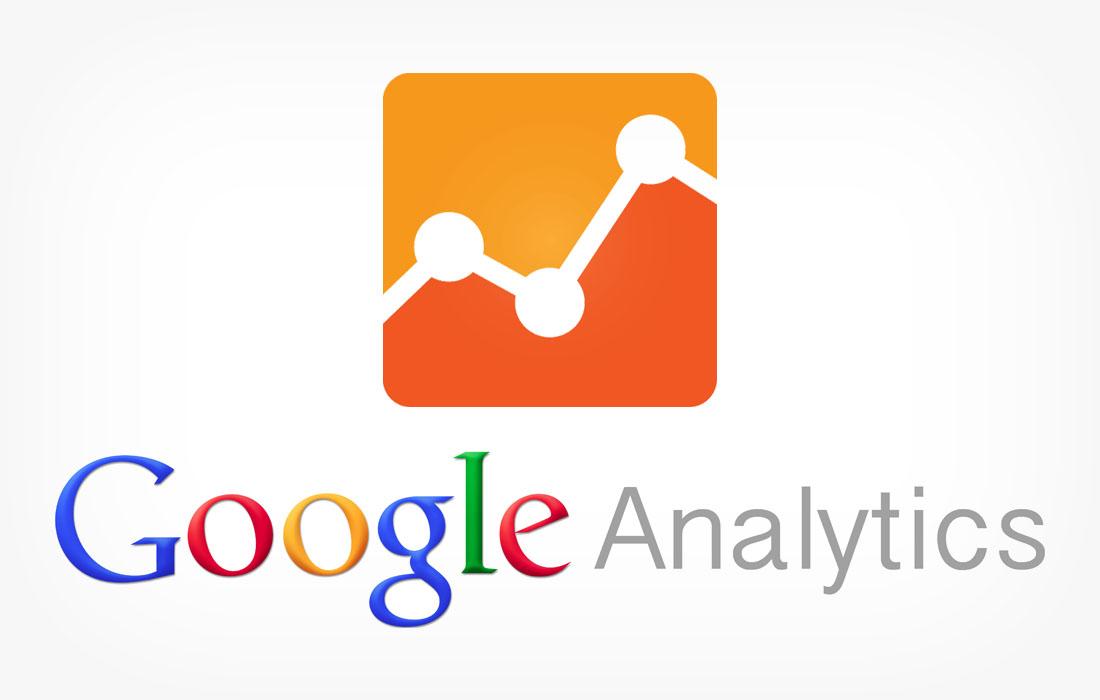 ¿Hubspot con o sin Google Analytics?
