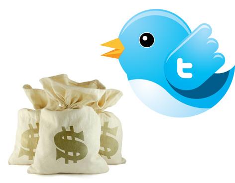 twitter-ganancias