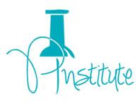 pinstitute