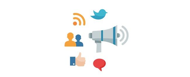 marketing-de-atraccion-social-media-marketing