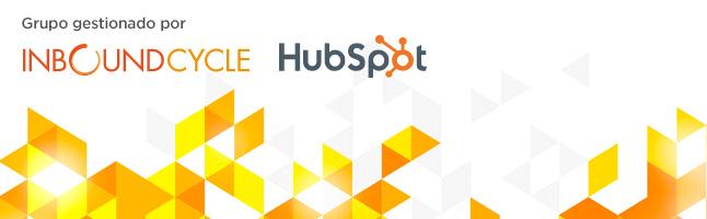 HubSpot e InboundCycle unen fuerzas en LinkedIn