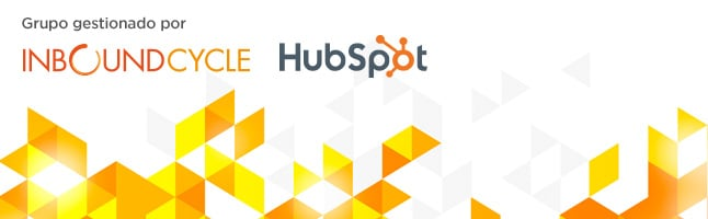 InboundCycle partner de HubSpot