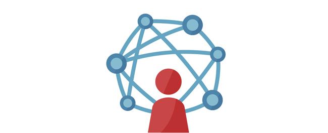 crm-customer-relationship-manager