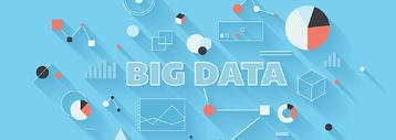Big Data Marketing: Los 3 componentes esenciales para una estrategia exitosa