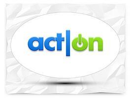 partner logo acton 465x346