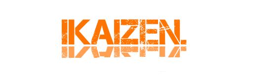 iKaizen_-_Título_-_Naranja_-_Rasterizado_and_Mejorado