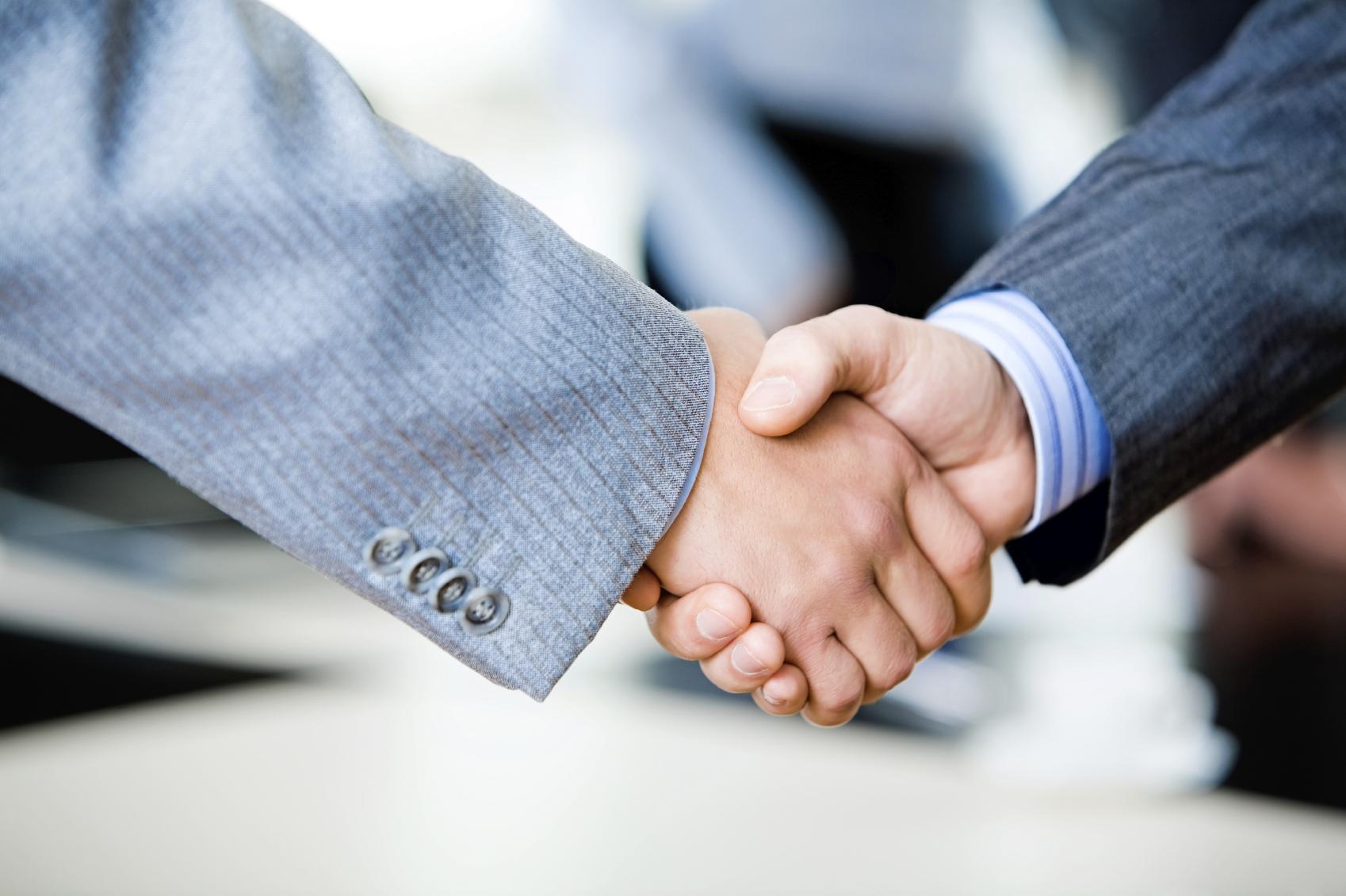 ¿Cómo aprovechar de verdad el networking?