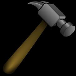 hammer02