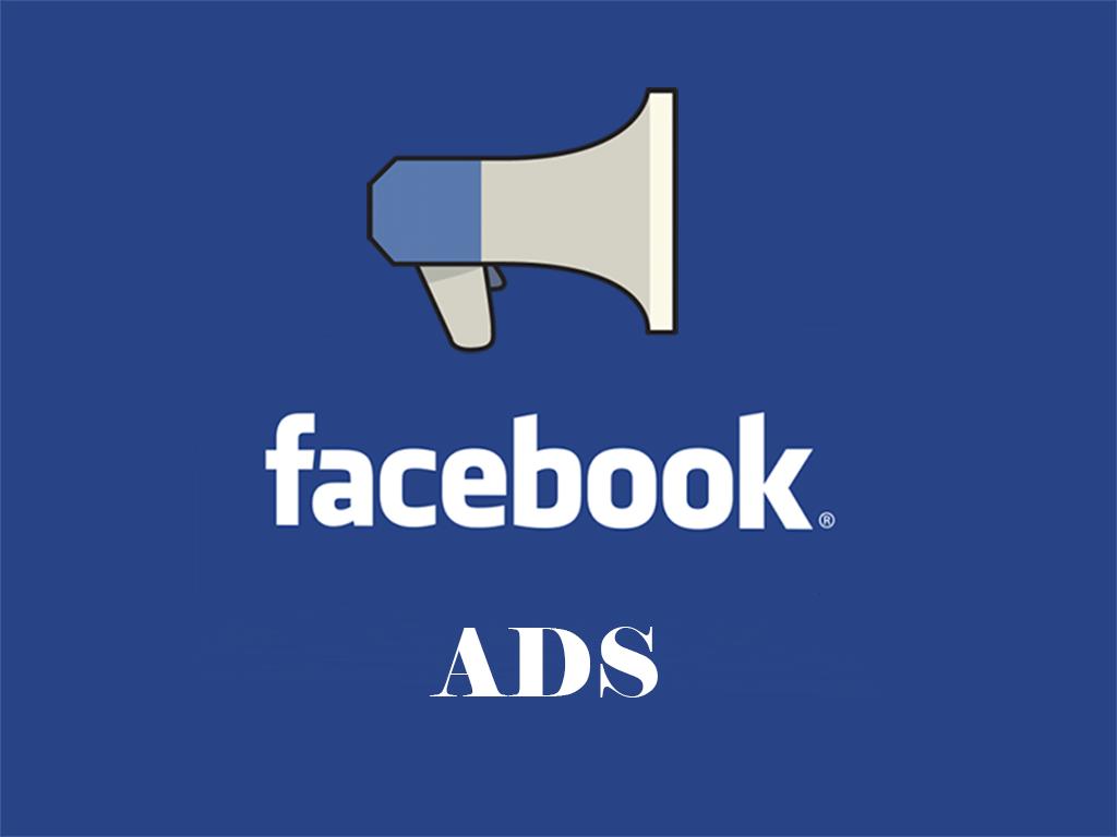 FB-Ad-Logo2