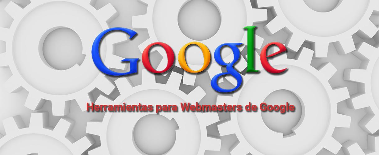 Google Search Console: el mejor aliado para tus acciones SEO