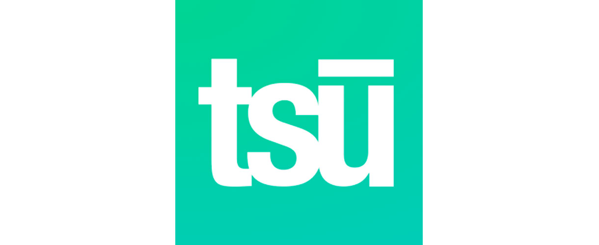 Tsu: la red social que comparte sus beneficios en publicidad con sus usuarios