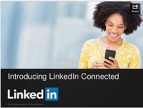 Presentación-de-LinkedIn-Connected