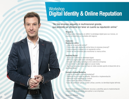 workshop-juan-merodio-digital-identity2