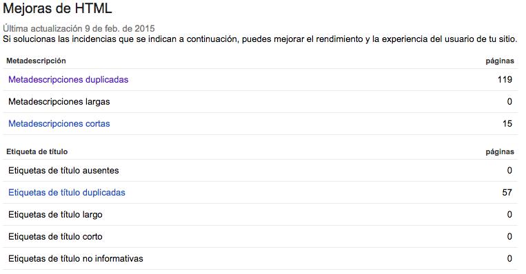 google-webmaster-tools-mejoras-html