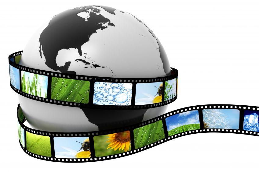 videomarketingworld