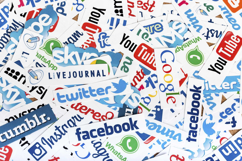Las 7 mejores prácticas de optimización de las redes sociales (SMO)