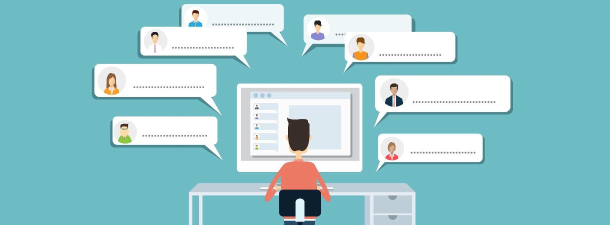 17 claves para conseguir un perfil de impacto en LinkedIn