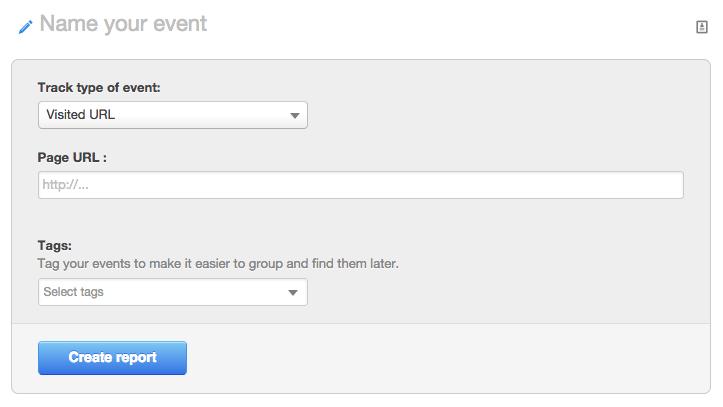 crear-eventos