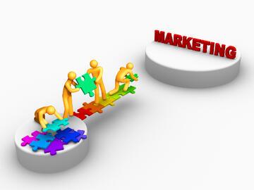 Marketing relacional: qué es y cómo puede ayudar a mi empresa