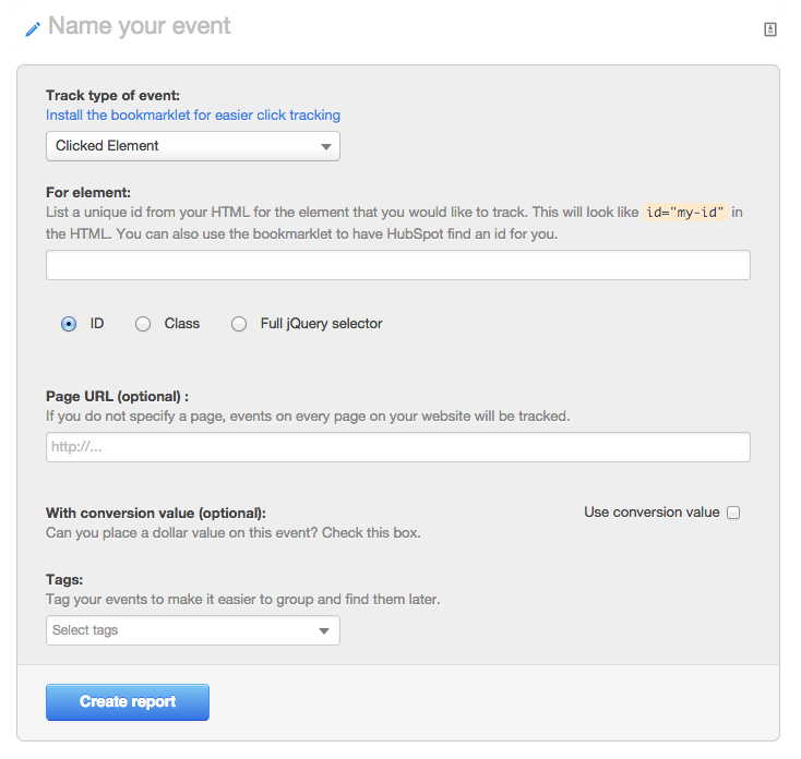 crear-clic-evento