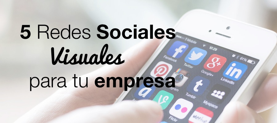 5_Redes_Sociales_Visuales