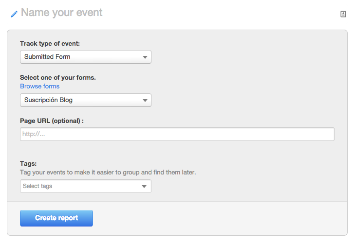 crear-form-event