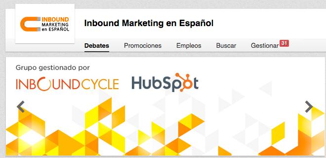 inbound-marketing-en-espaol-hubspot