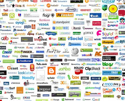 Cómo una firma de abogados debe utilizar los social media en su plan de marketing jurídico