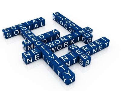 relaciones públicas y marketing jurídico