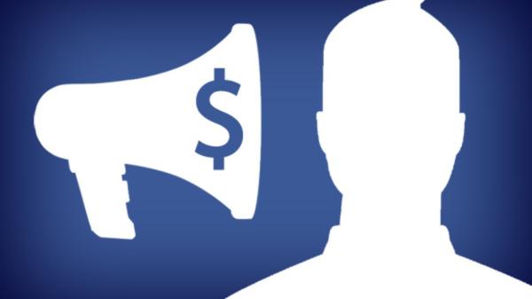 Ya no basta con que tus fans vean lo que publicas en Facebook. Ahora hay que promocionar.