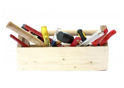 herramientas emprendedores