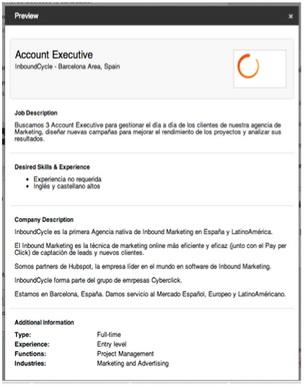 estrategias_para_buscar_talento_y_potenciar_el_de_la_empresa