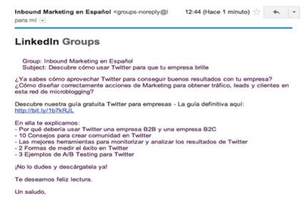 como_convertir_los_seguidores_en_clientes_mediante_announcements