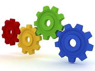 las claves del seo estrategias para mejorar la visibilidad de una web