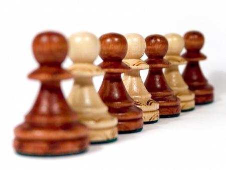 El papel del blog en la estrategia de marketing