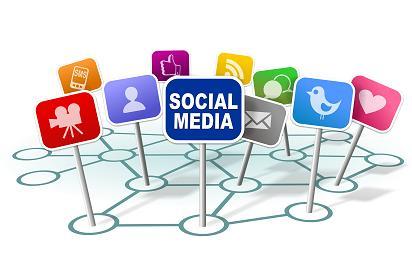 tendencias de marketing digital online para 2014