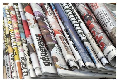 medios_en_papel_versus_medios_online_victimas_o_verdugos