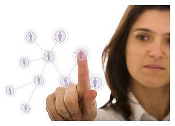 El nuevo perfil de los expertos en marketing digital en el 2014
