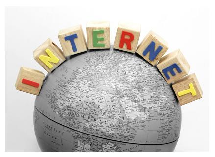 novedades_en_sistemas_operativos_mensajeria_y_seguridad_en_internet