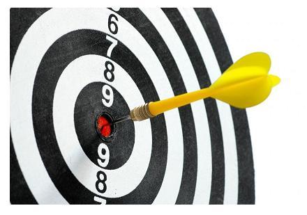 marketing_de_contenidos_desafios_para_el_nuevo_año