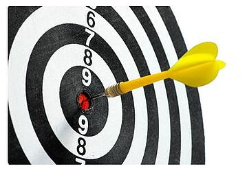 Marketing de contenidos: desafíos para el 2014