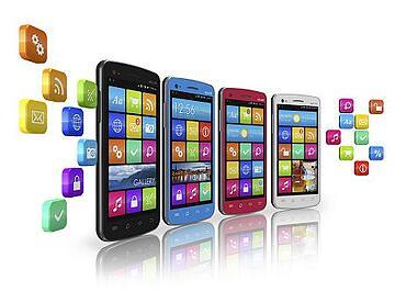 2014: el año de los dispositivos móviles