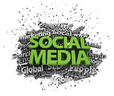 Las redes sociales en el 2014: un aliado para atender y fidelizar clientes