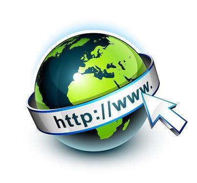 como optimizar una web con exito