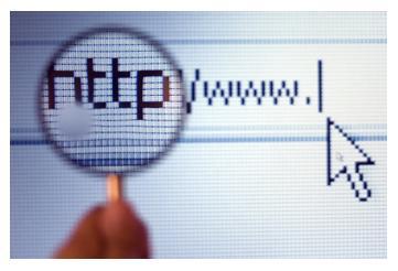 las claves para optimizar un sitio web