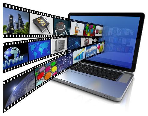 recomendaciones para optimizar videos