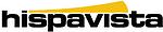 hispavista logo