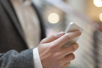 ¿Por qué debería adaptar mi página web a la navegación móvil?
