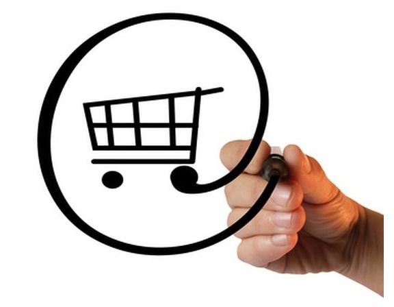 El carrito de compra en el e-commerce